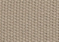 Cotton Oyster Border 1002 Swatch thumb