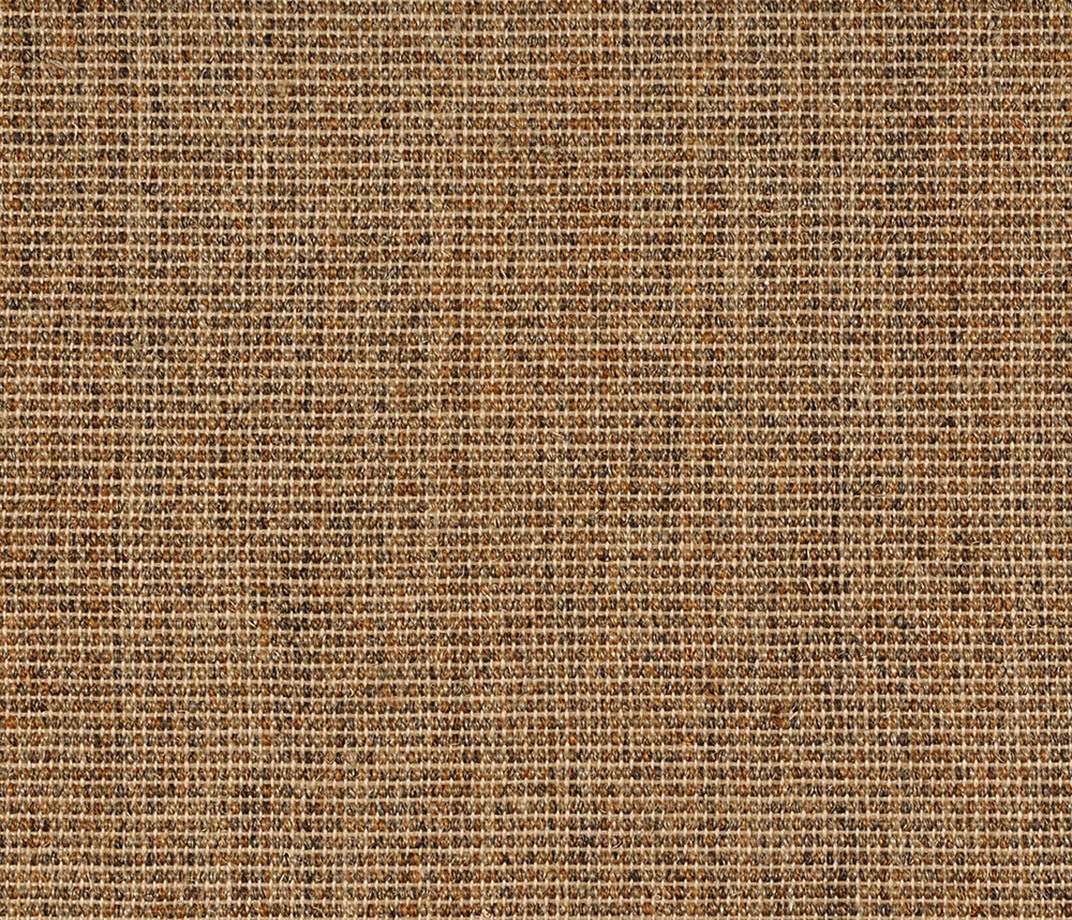 No Bother Sisal Bouclé Netley Carpet 1401 Swatch