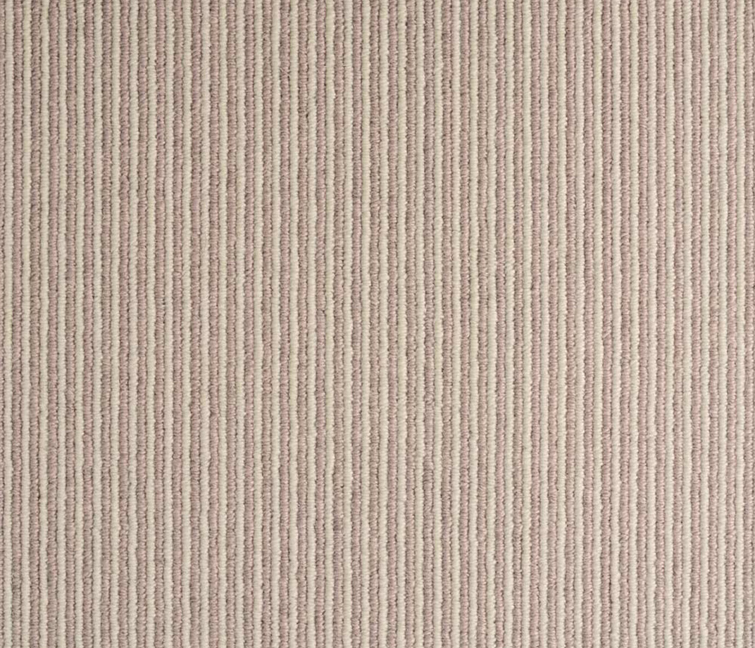 Wool Pinstripe Canvas Olive Pin Runner 1865r Swatch