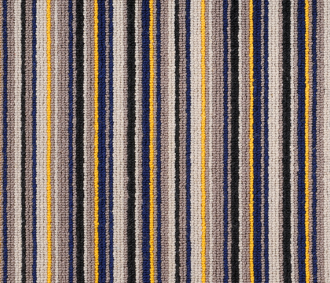 Wool Rock 'n' Roll Perfect Day Runner 1996r Swatch