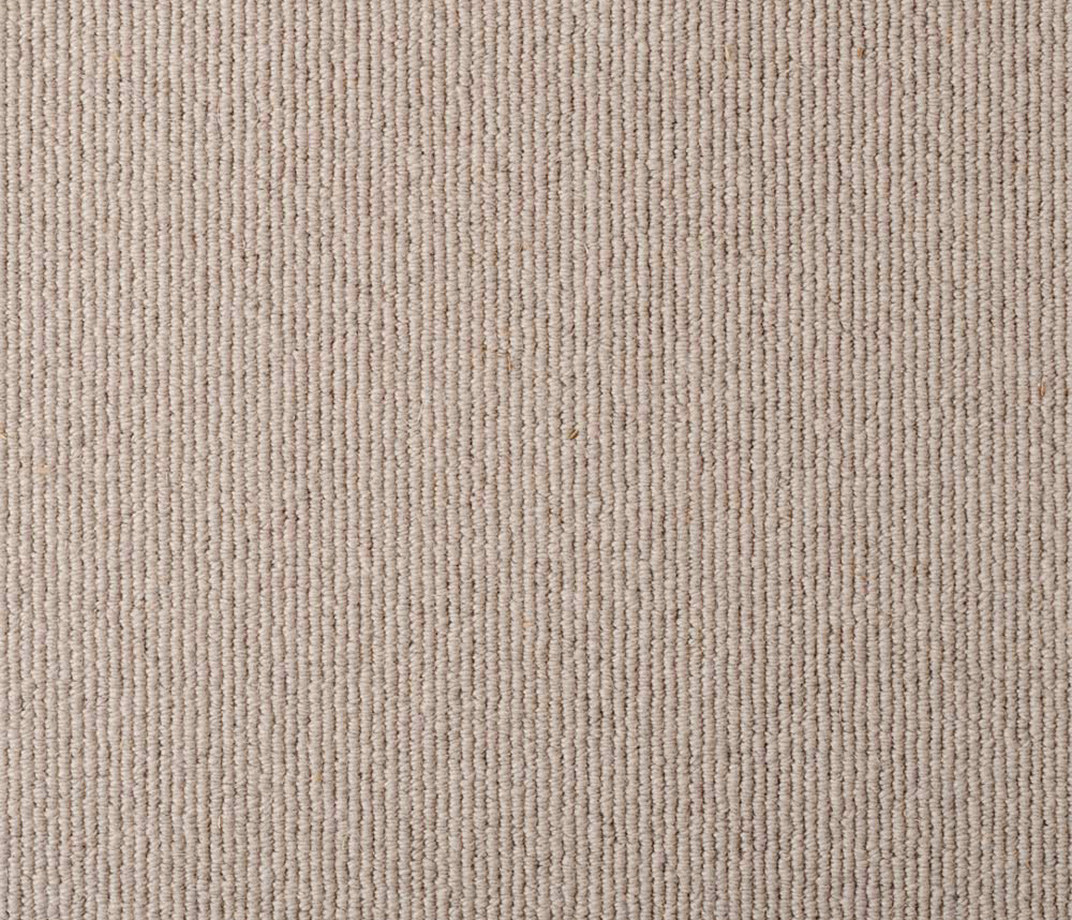 Wool Cord Olive Carpet 5787 Swatch