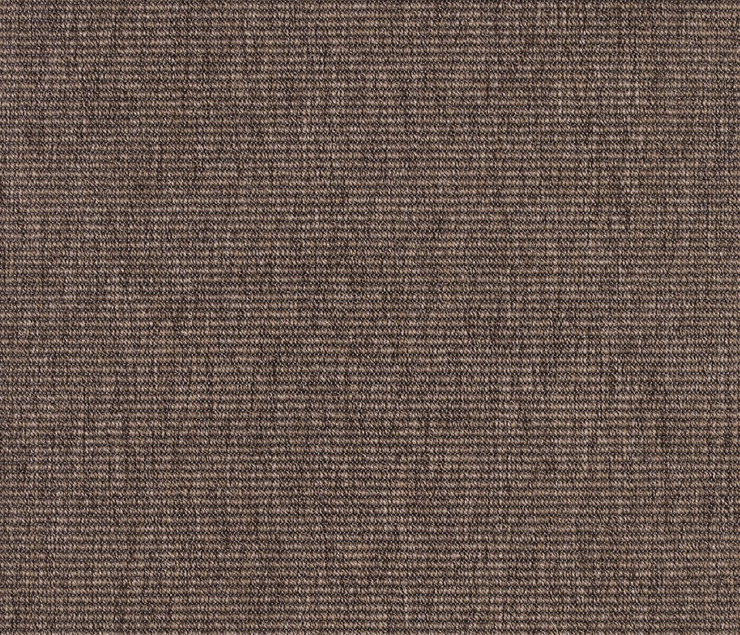 Anywhere Bouclé Cocoa Carpet 8002 Swatch