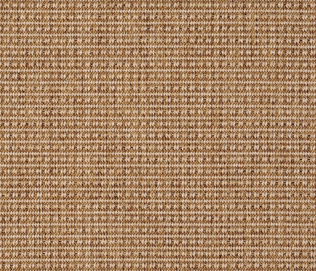 Anywhere Rope Natural Carpet 8060 Swatch