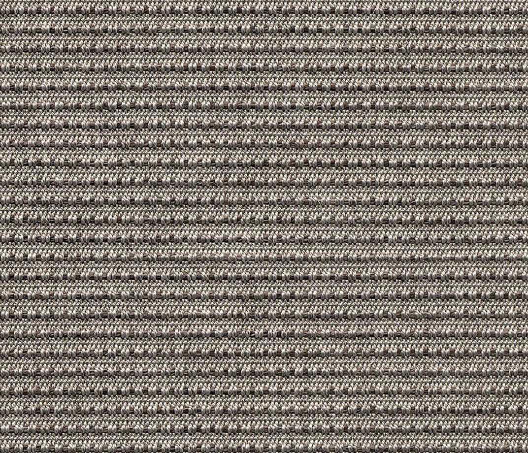Anywhere Rope Steel Carpet 8063 Swatch
