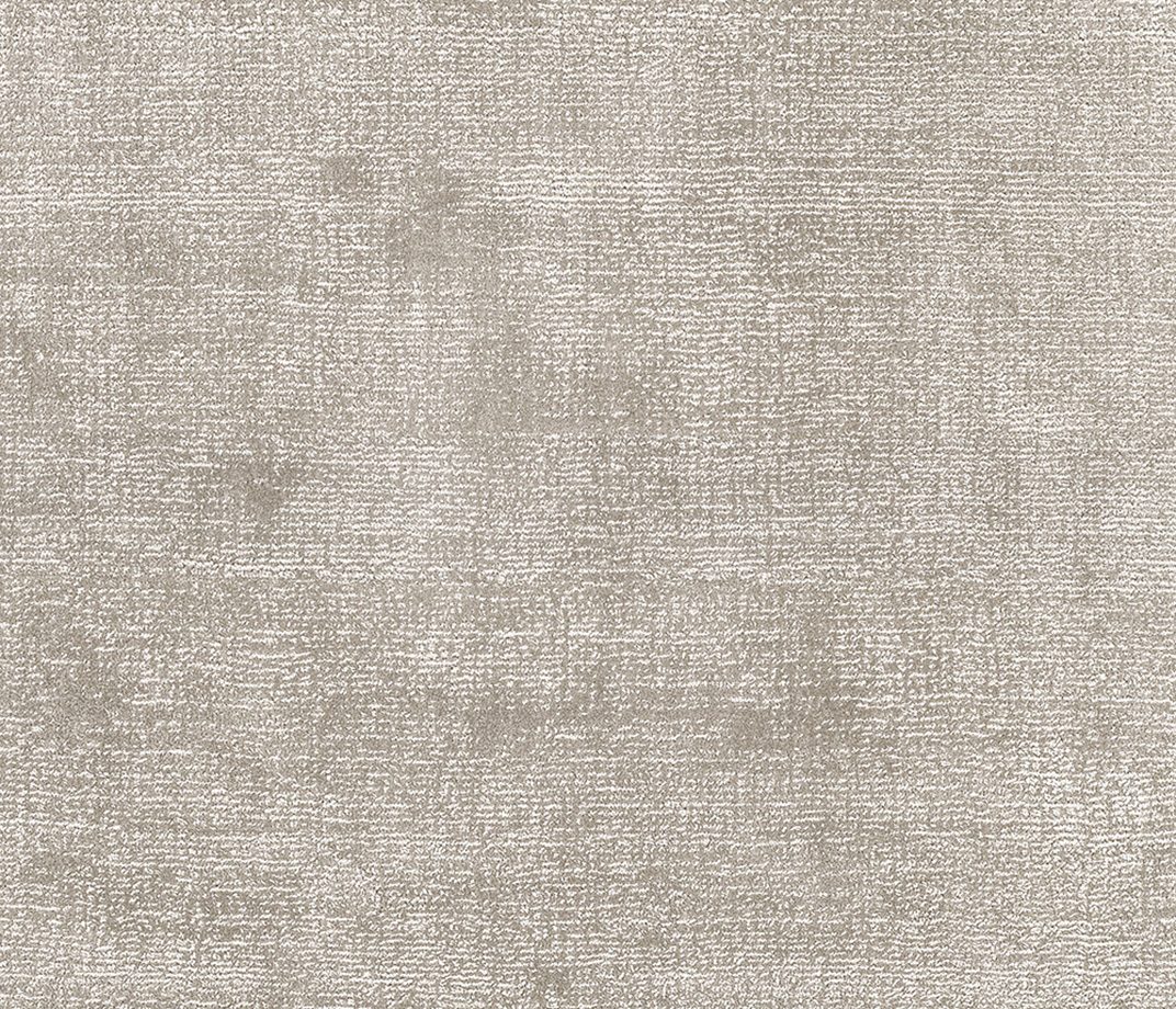 Luxx Sheer Narwhal Carpet 8080 Swatch