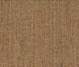 No Bother Sisal Bouclé Netley Carpet 1401 Swatch thumb