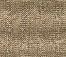 No Bother Sisal Super Bouclé Nether Wallop Carpet 1453 Swatch thumb