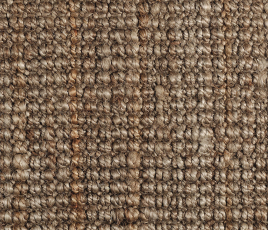 Jute Big Bouclé Toast Carpet 1620 Swatch thumb
