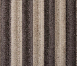 Wool Blocstripe Sable Olive Bloc Runner 1850r Swatch thumb
