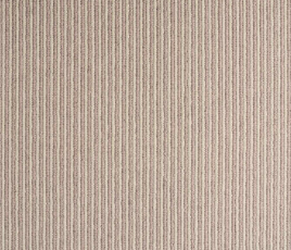 Wool Pinstripe Canvas Olive Pin Runner 1865r Swatch thumb