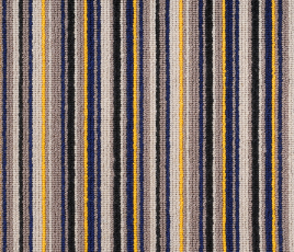 Wool Rock 'n' Roll Perfect Day Runner 1996r Swatch thumb