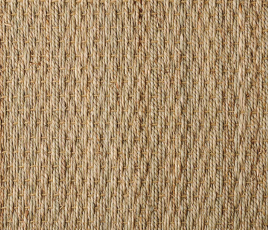 Seagrass Natural Carpet 2101 Swatch thumb