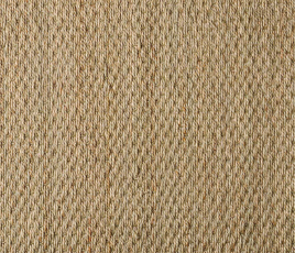 Seagrass Superior Carpet 2106 Swatch thumb