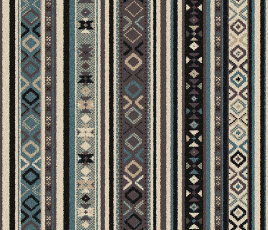 Quirky Tribe Egalité Runner 7095 Swatch thumb