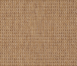 Anywhere Rope Natural Carpet 8060 Swatch thumb