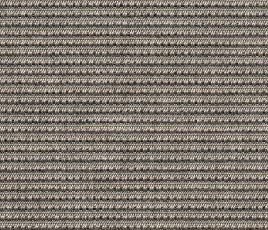 Anywhere Rope Steel Carpet 8063 Swatch thumb