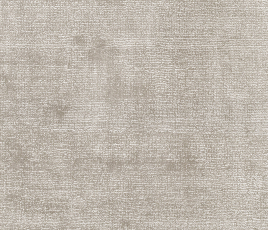 Luxx Sheer Narwhal Carpet 8080 Swatch thumb