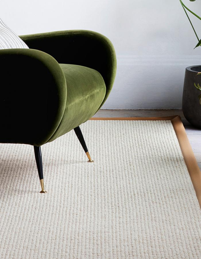 Make Me A Rug or Runner - made to measure and bespoke combinations, designed exclusively by you.