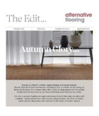 The Edit - home style by Alternative