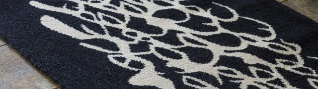 Click 'n' Collect Runner Rugs