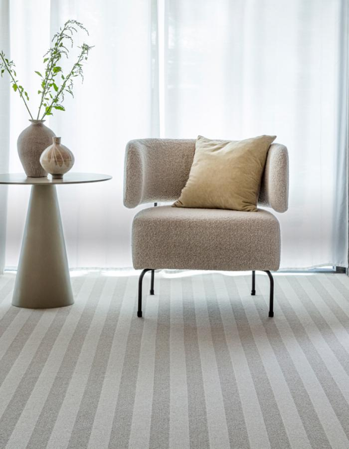 Wool Carpets -  so many reasons to choose this perfect luxury investment for your home.