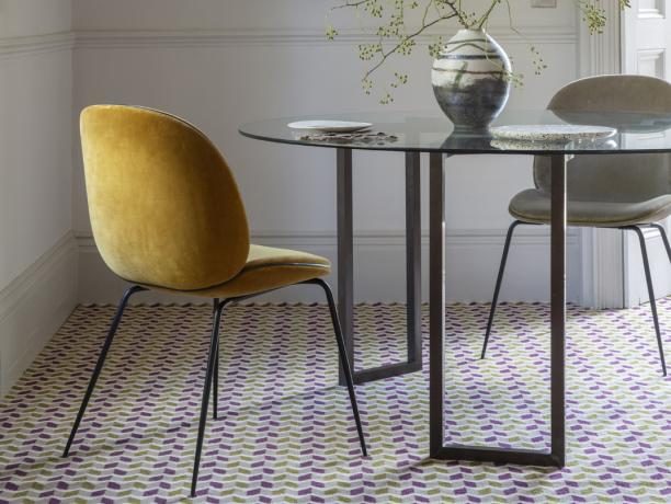 Dining Room Carpets & Rugs