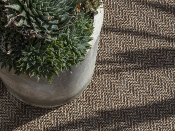 Outdoor Carpets & Rugs