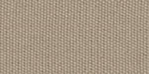 Cotton Borders Oyster 1002