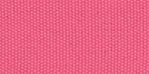 Cotton Borders Pink 1030