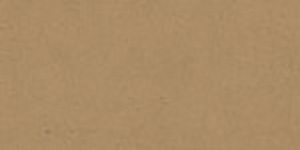 Faux Suede Borders Nectar 5019