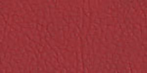 Faux Leather Borders Flame 5530