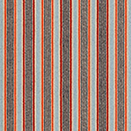 Margo Selby Stripe Frolic Pegwell Carpet 1922