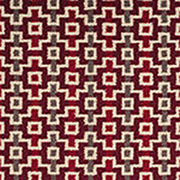 Quirky B Margo Selby Shuttle Peter Carpet 7202
