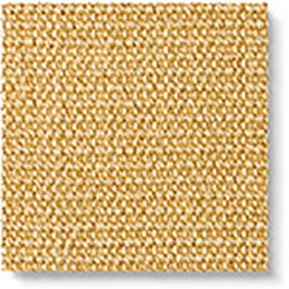 Sisal Bouclé Bucklers Hard Carpet 1201