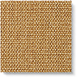 Sisal Bouclé Bentley Carpet 1216