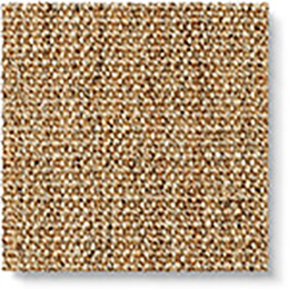 Sisal Bouclé Brockton Carpet 1219
