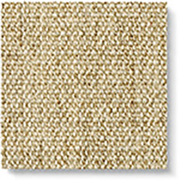 Sisal Bouclé Blenheim Carpet 1232