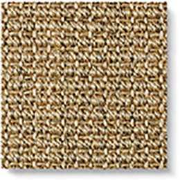 Sisal Super Bouclé Bodmin Carpet 1309