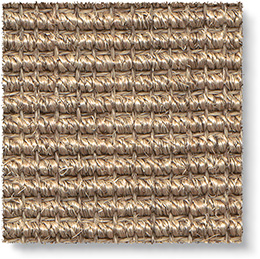 Sisal Super Bouclé Barton Carpet 1315