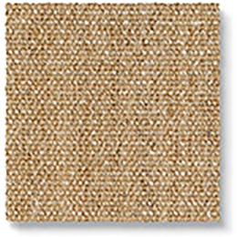 No Bother Sisal Bouclé Neatham Carpet 1400