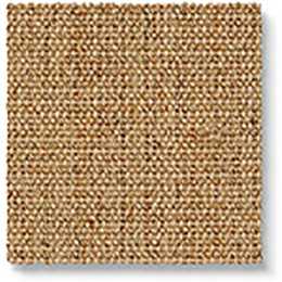 No Bother Sisal Bouclé Nursling 1402