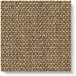 No Bother Sisal Bouclé Norleywood Carpet 1403