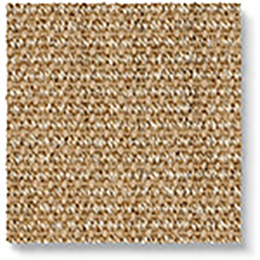 No Bother Sisal Super Bouclé Netherton Carpet 1450