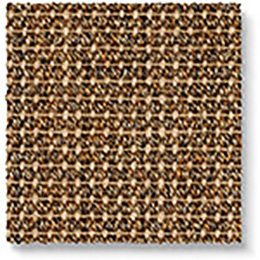 No Bother Sisal Super Bouclé Newbridge Carpet 1451
