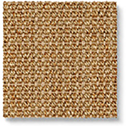 No Bother Sisal Super Bouclé Northington Carpet 1452