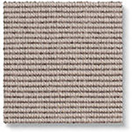 Wool Iconic Bouclé Loren Carpet 1511