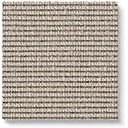Wool Iconic Bouclé Monroe Carpet 1516