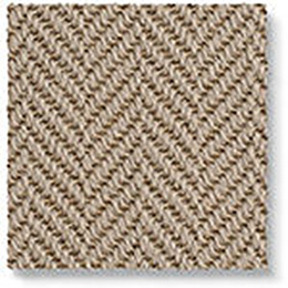 Wool Iconic Herringbone Pacino Carpet 1520
