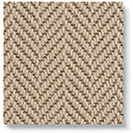 Wool Iconic Herringbone Brando 1521