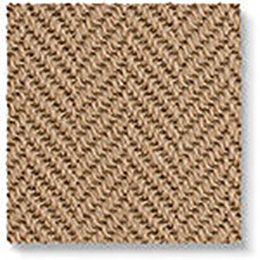 Wool Iconic Herringbone Dean Carpet 1522